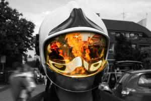 Sbor dobrovolných hasičů Deštné v Orl. horách