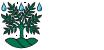 Hasiči Deštné v Orlických horách